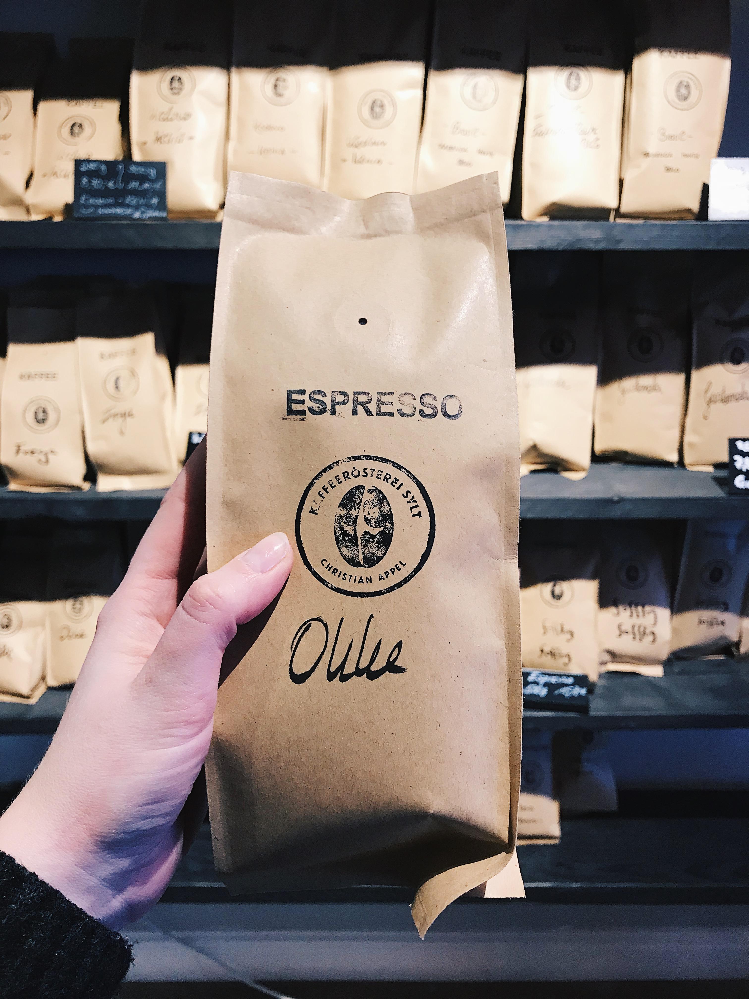 Kaffeeroesterei-Sylt-Rantum-2