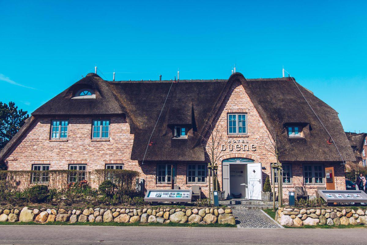 Hotel Watthof - room photo 13254815