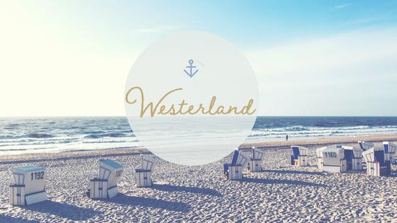 Sylt Fräulein: Die besten Westerland Tipps
