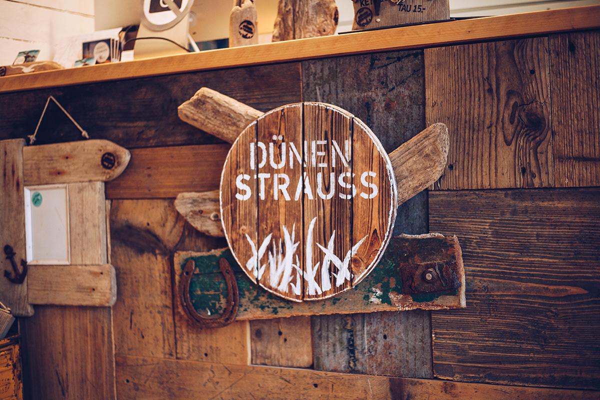 Duenenstrauss List Werkstatt Deko