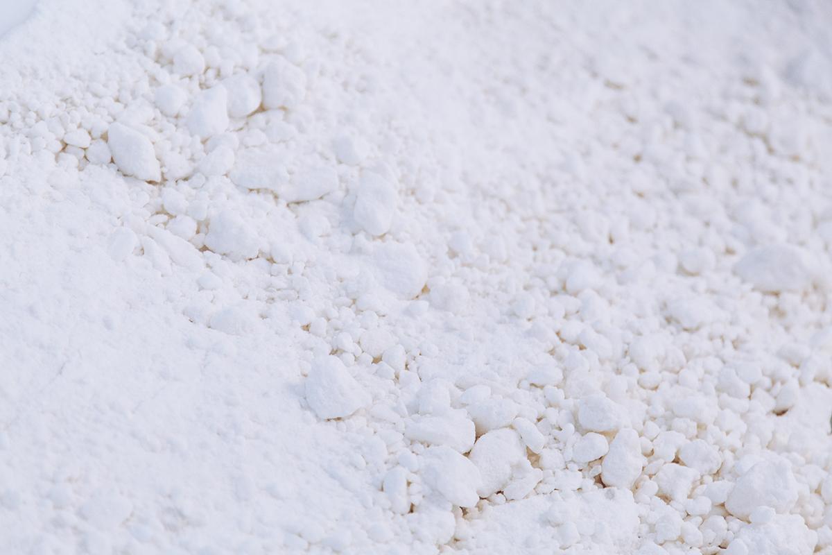 Sylter Meersalz Manufaktur in List auf Sylt