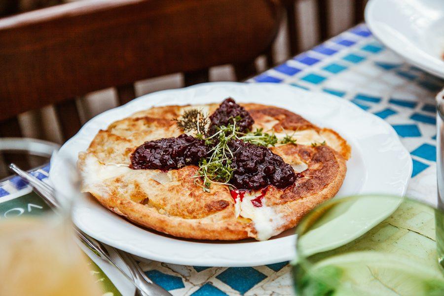 List_Voigts_Alte_Backstube_Restaurant_Cafe_Pfannkuchen-91