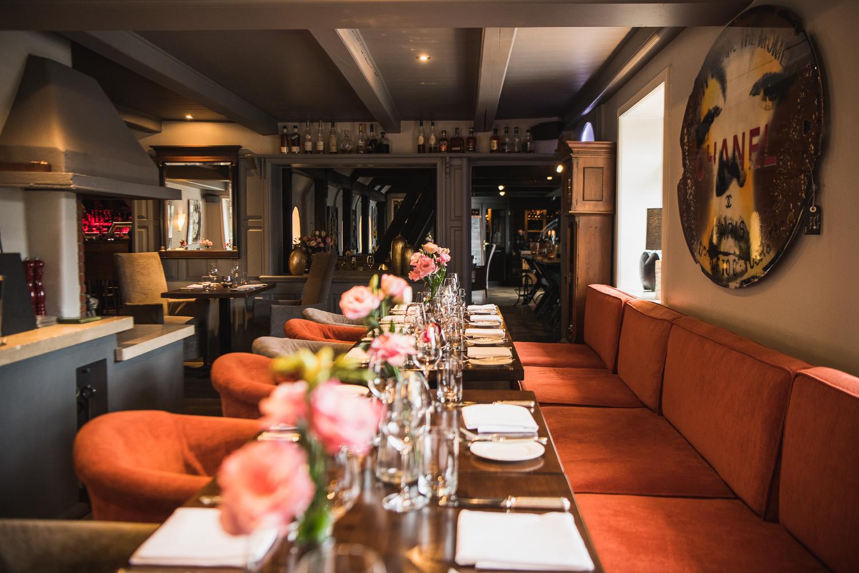 Landhaus_Stricker_Siebzehn84_Restaurant_Sylt
