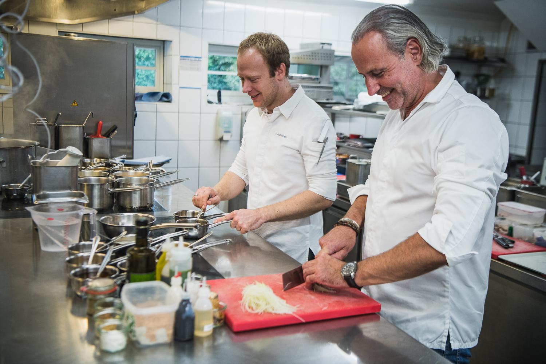 Landhaus_Stricker_Siebzehn84_Restaurant_Sylt_Holger_Bodendorf_Philip_Ruemmele