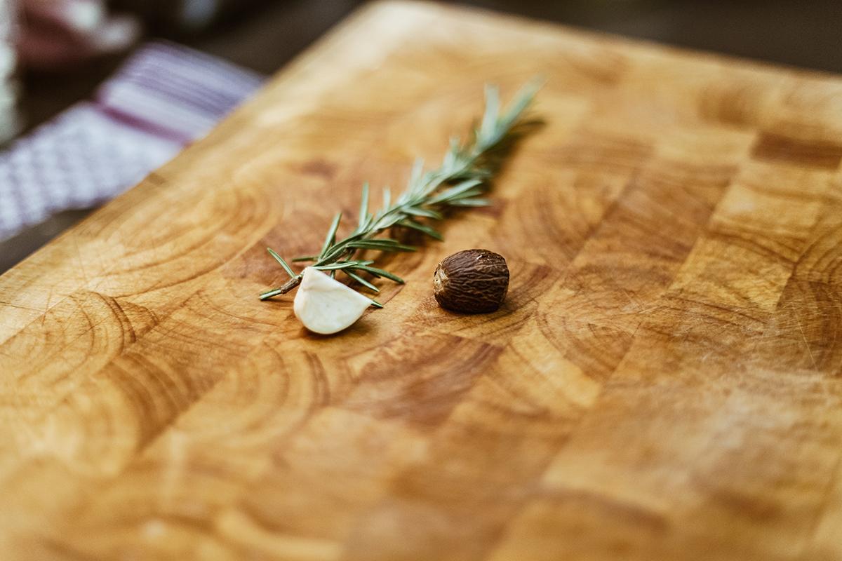 Reblaus Wine & Dine: Ein Bistro mit Stammgast-Potential