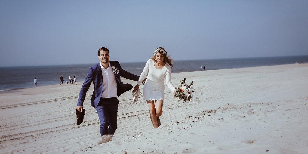 Heiraten auf Sylt Erfahrungen