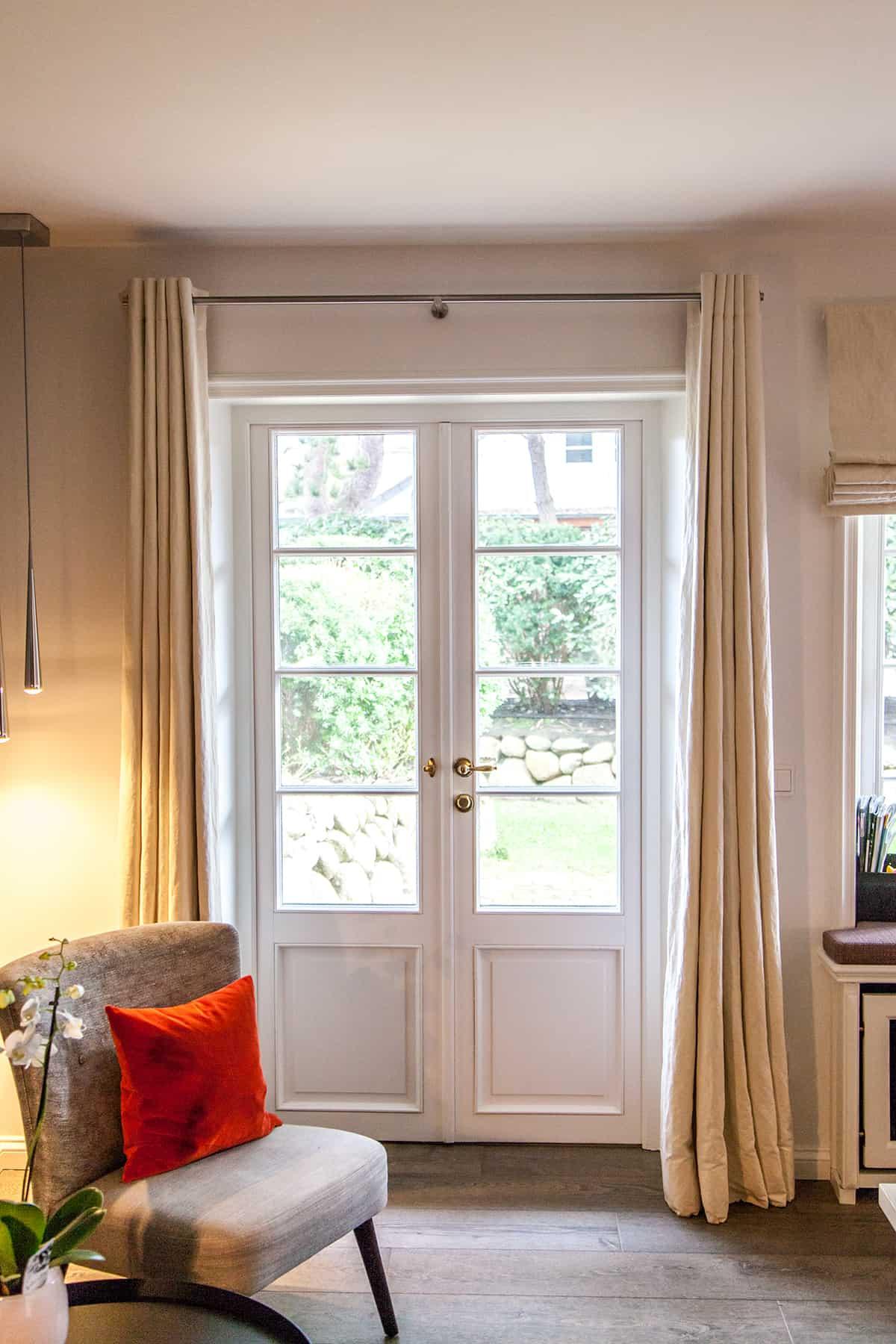 Hotel Aarnhoog Keitum: Suite Grasnelke