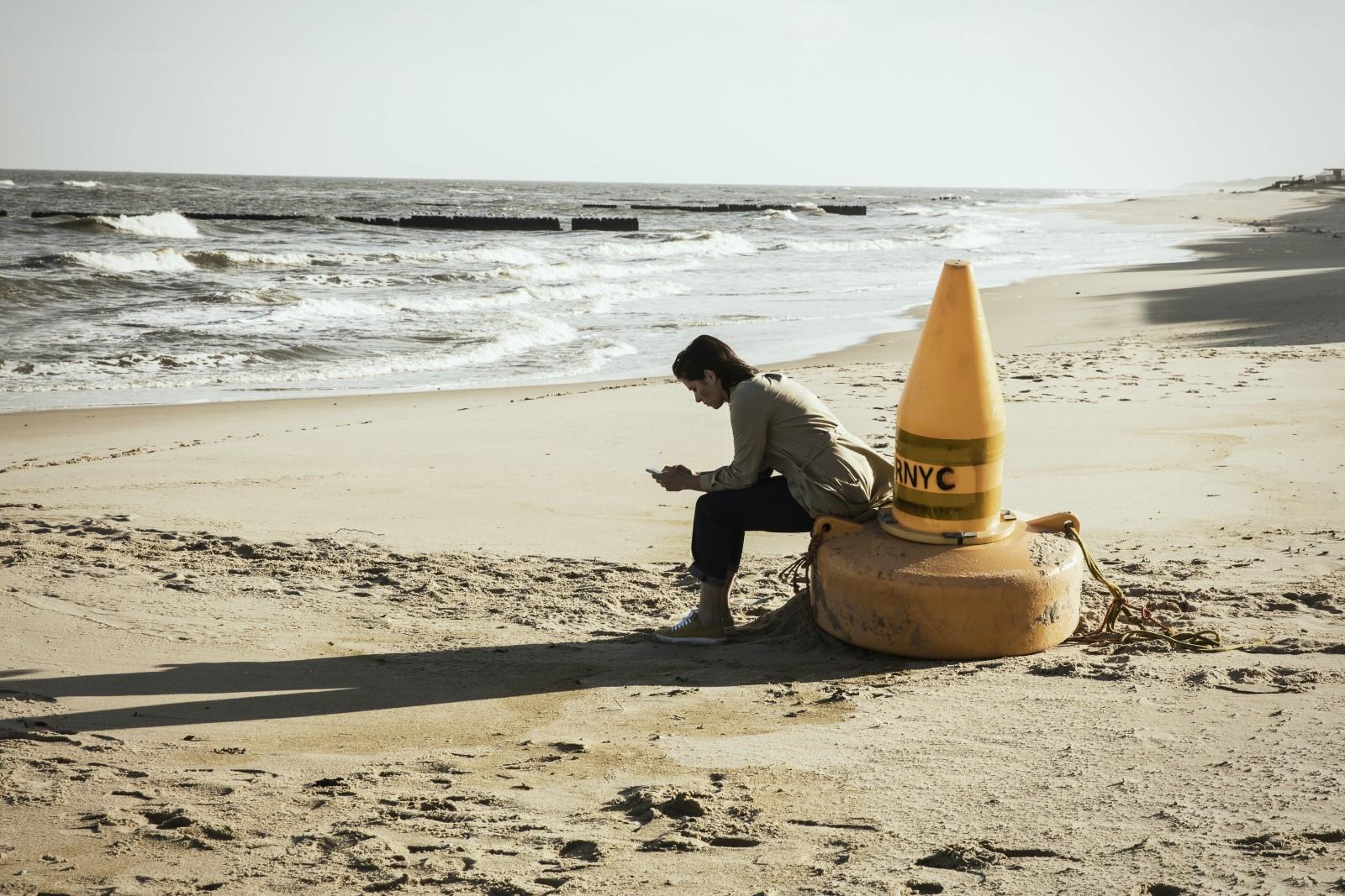 Filmtipps Sylt: Gut gegen Nordwind